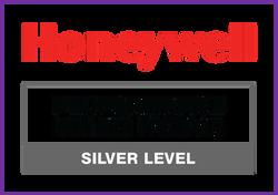 Logo_Honeywell_Silver-Level-Partner-2015