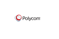 polycom_new_size