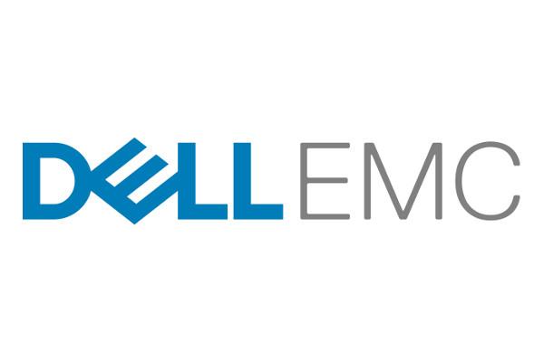 case-study-dell-emc-logo