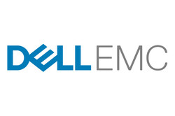 case-study-dell-emc-logo