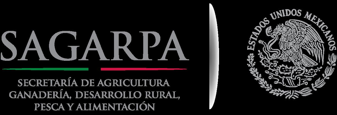 1280px-SAGARPA_logo_2012.svg