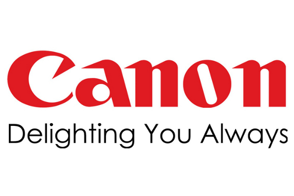 14-Best-Camera-Company-Logos-and-Brands.