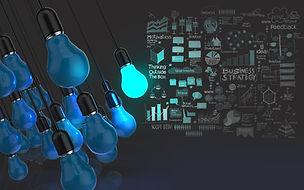 soluciones Integrales en la infraestructura de TI