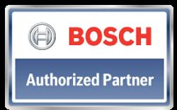 bosch_APbadge_210x130