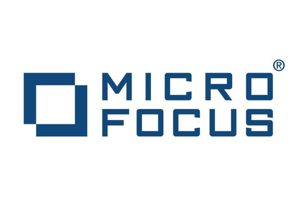Logos Socios Micro Focus_600x400