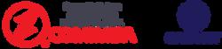 logo-cmi-horizontal-transparente-conacyt