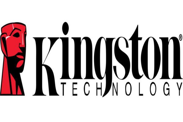 kingston_digital_segundo_14826_21195855.