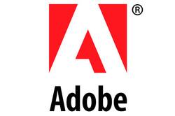 LogoDelDía-Adobe│Los-programas-que-revol