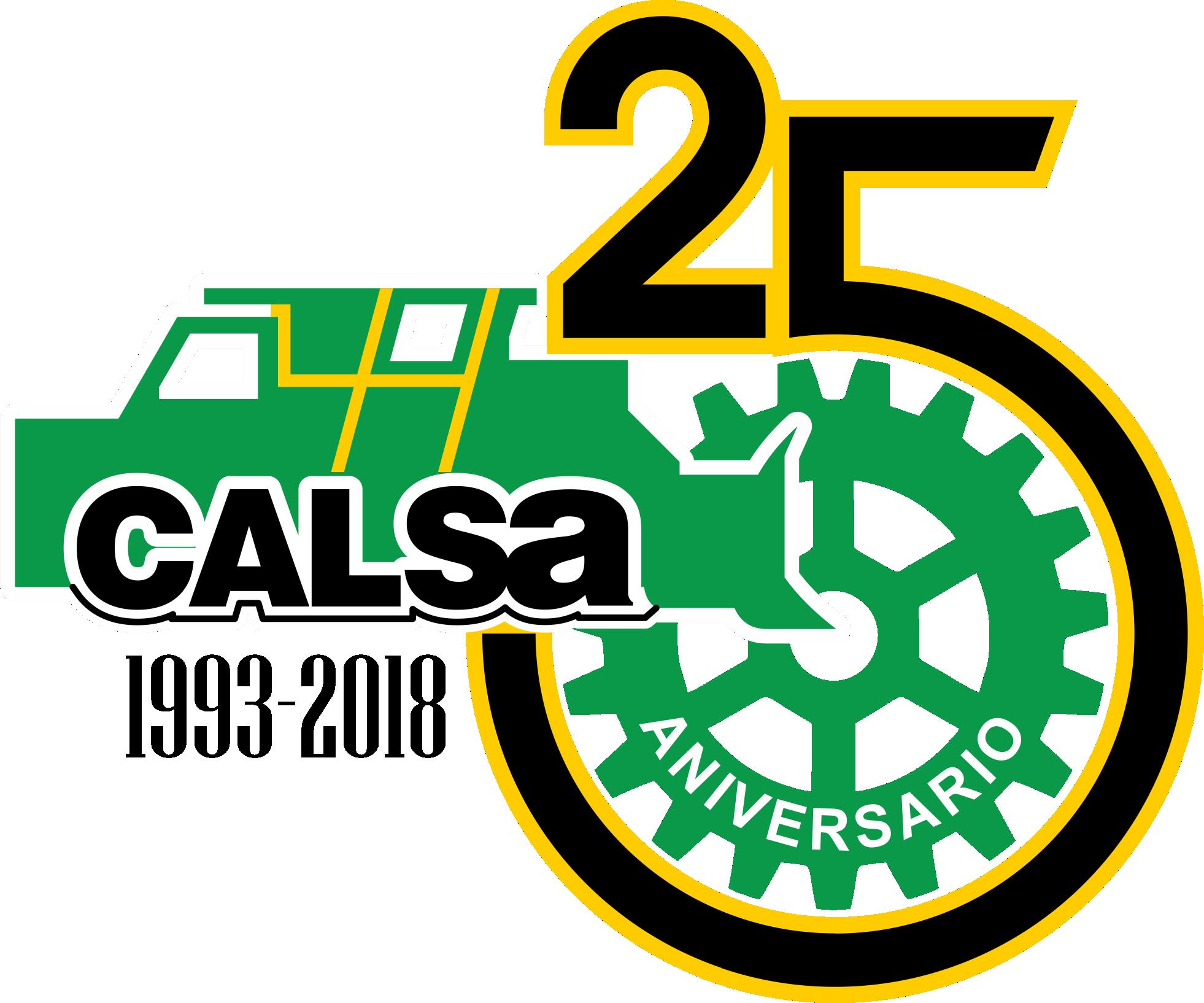 25Aniversario