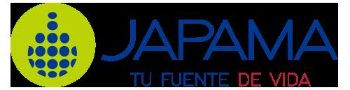 japama_logoweb