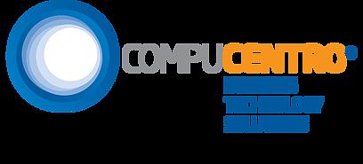 compucentro-logo