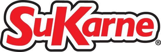 Sukarne's_Logo,_sukarnelogo