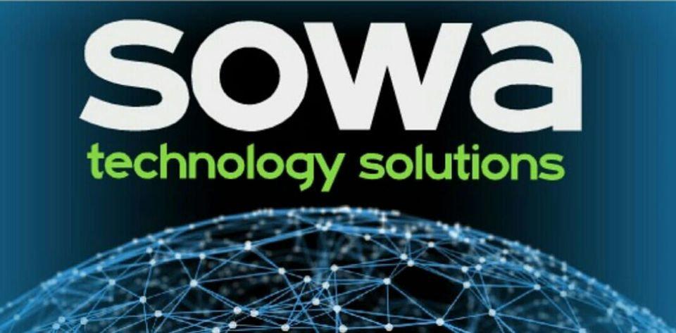 SOWAGlobalTechnologySolutions.jpg