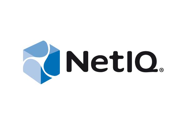 Web-Logo-NetIQ-600x400