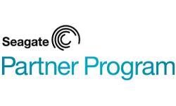 seagate-partner-program-spp-260x156