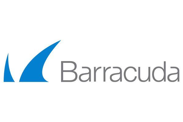 barracuda-0109_600x400