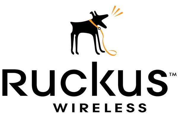 ruckuswireless