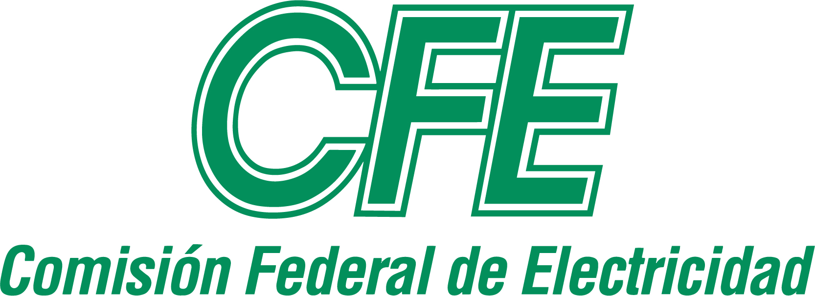 Comisión_Federal_de_Electricidad_(logo).