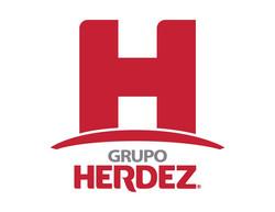 logo_grupo_herdez_2z5kf87br30gk