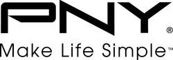 PNY_MakeLifeSimple_Logo_Outline.preview.