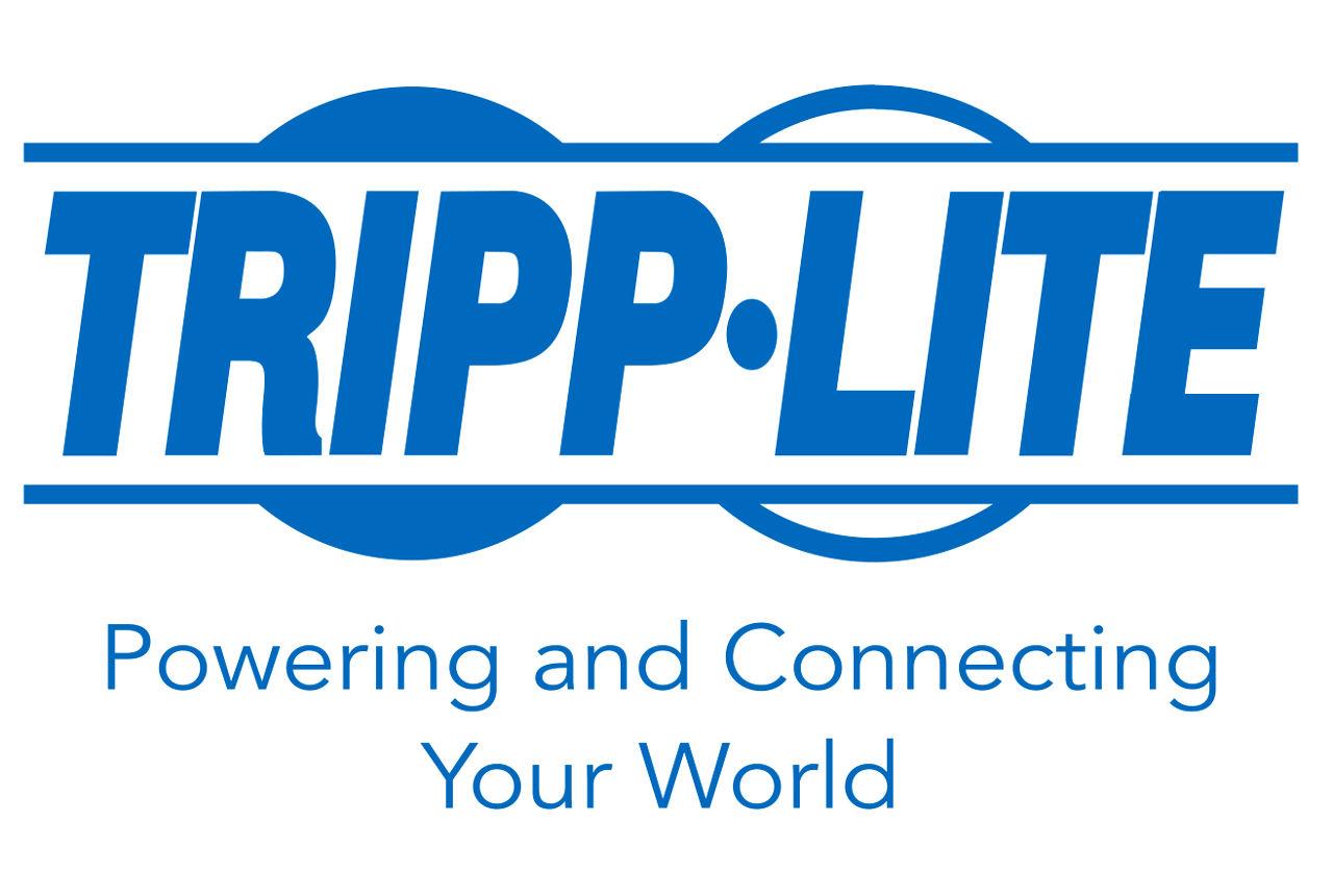 FOTO-WEB-TRIPR-LITE-1