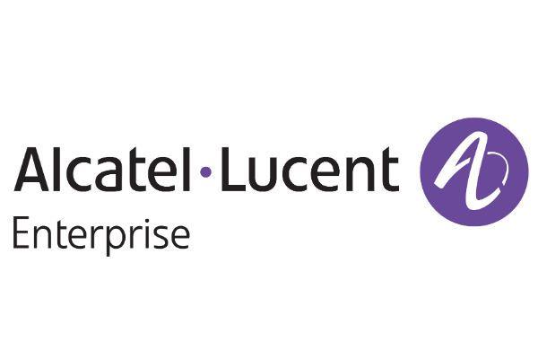 alcatel-lucent_enterprise