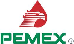 La-evolución-del-logo-de-Pemex-del-charr