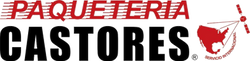 Logo_Castores