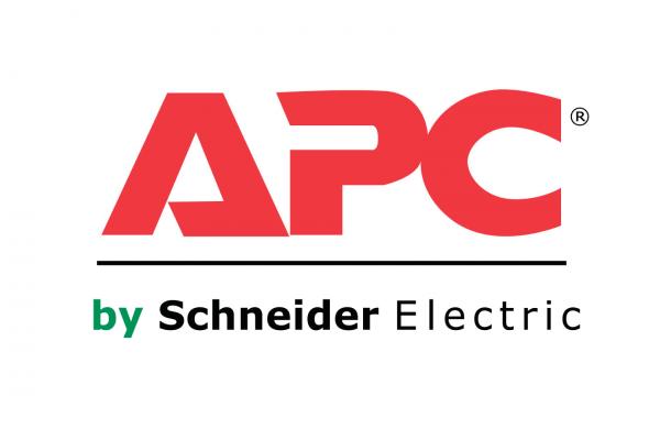 APC-600x400