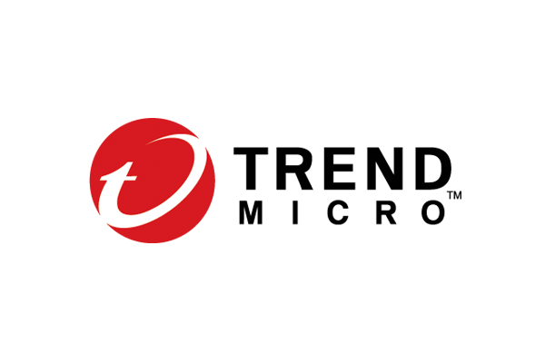 600x400_Trend-Micro_logo2