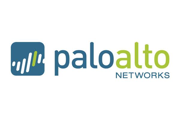 logotipo-palo-alto-networks