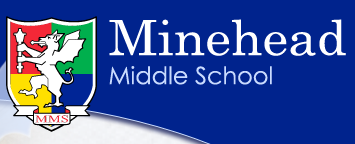Minehead Middle School