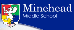 Minehead Middle School