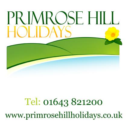 Primrose Hill Holidays