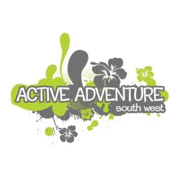 Active Adventure South West