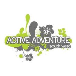 Active Adventure South West