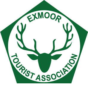 Exmoor Tourist Association