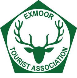 Exmoor Tourist Association