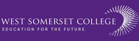 West Somerset College