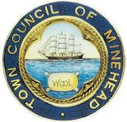 Minehead Council