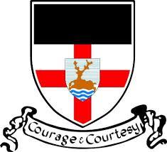 Knights Templar School