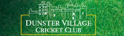 Dunster Village Cricket Club