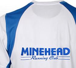 Minehead Running Club