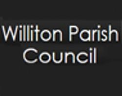Williton Parish Council