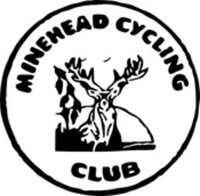 Minehead Cycling Club