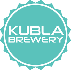 Kubla Brewery
