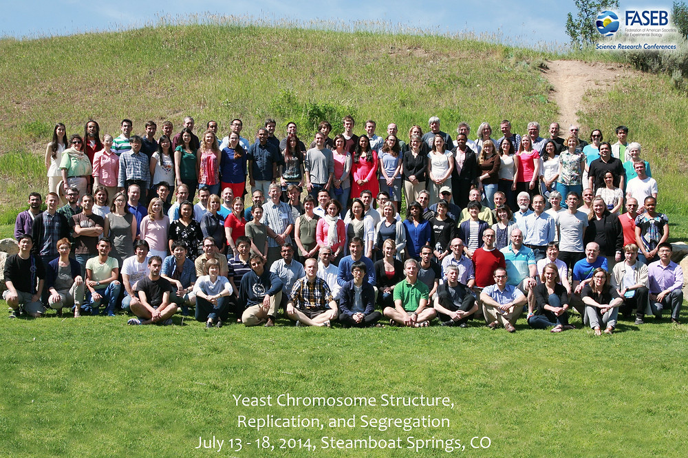 FASEB Group Photo_edited.jpg