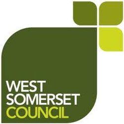 West Somerset Council