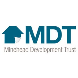 Minehead Development Trust