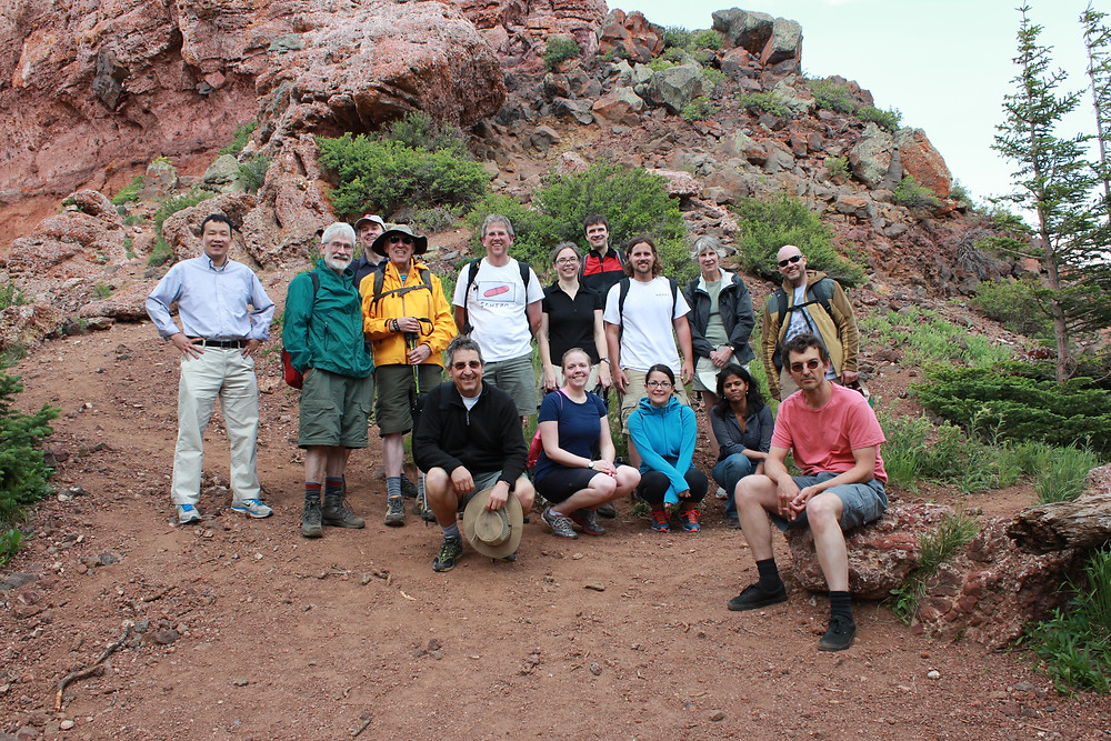 FASEB 2014 Group Hike.jpeg